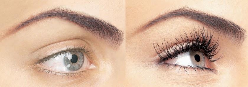 vilket ögonfransserum är bäst