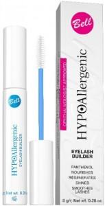 i-bell-hypoallergenic-eyelash-builder-hypoalergiczna-odzywka-do-rzes-8-g